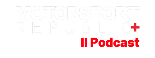 Il Podcast di Motorsport Republic+