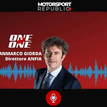 cover podcast Gianmarco Giorda